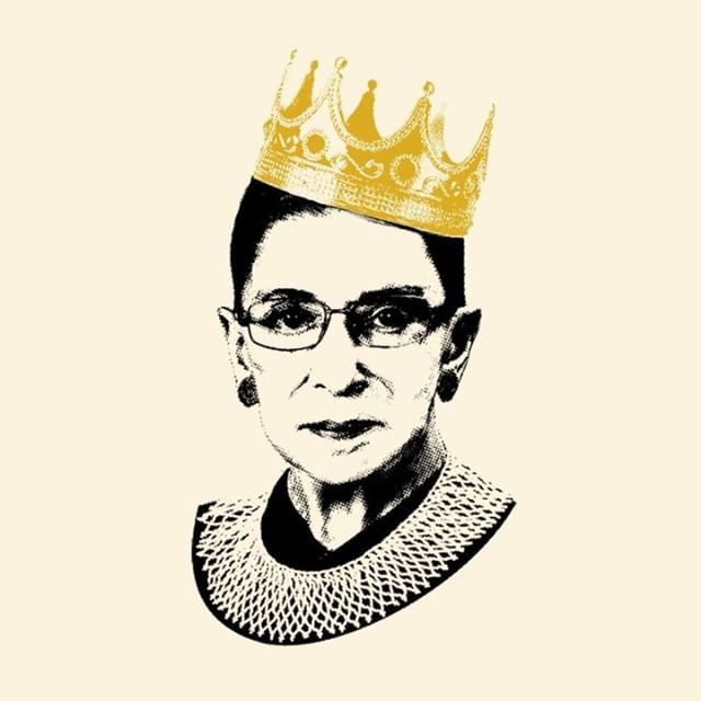 """Happy Halloween, Nasties! 