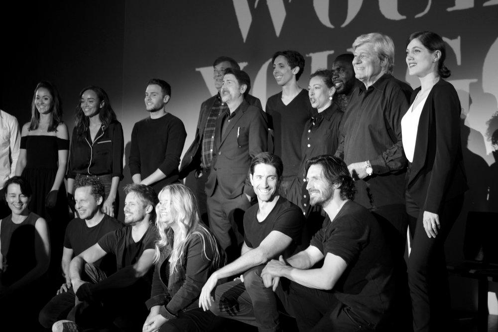3 Cast3WWYG_Photo_by_MarkBrown..jpg
