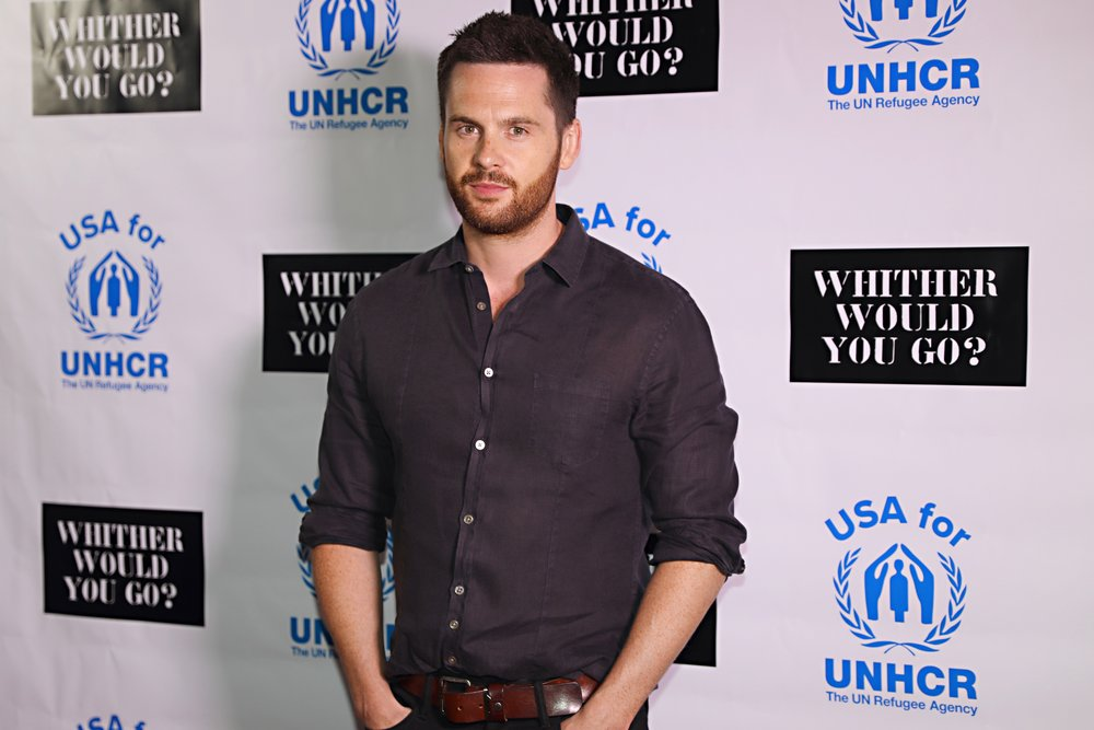 48 WWYG_TomRiley_by_UnicornProductions.jpg