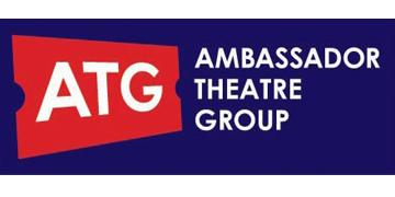 ATG logo.jpeg