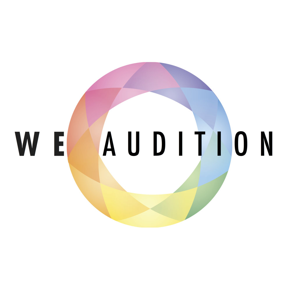 WeAudition LOGO.jpg