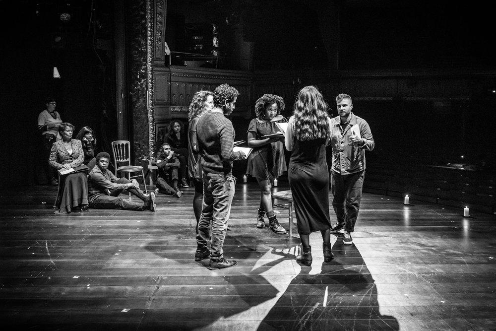 Jamie_Lloyd_NYT_Actors_WWYG-photo-by-Marc-Brenner.jpg