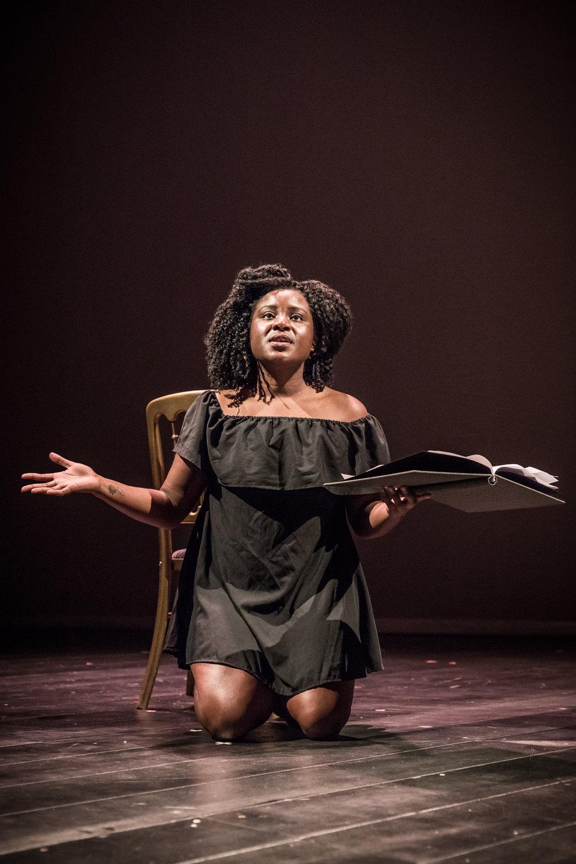 Susan-Wokoma-photo-by-Marc-Brenner.jpg