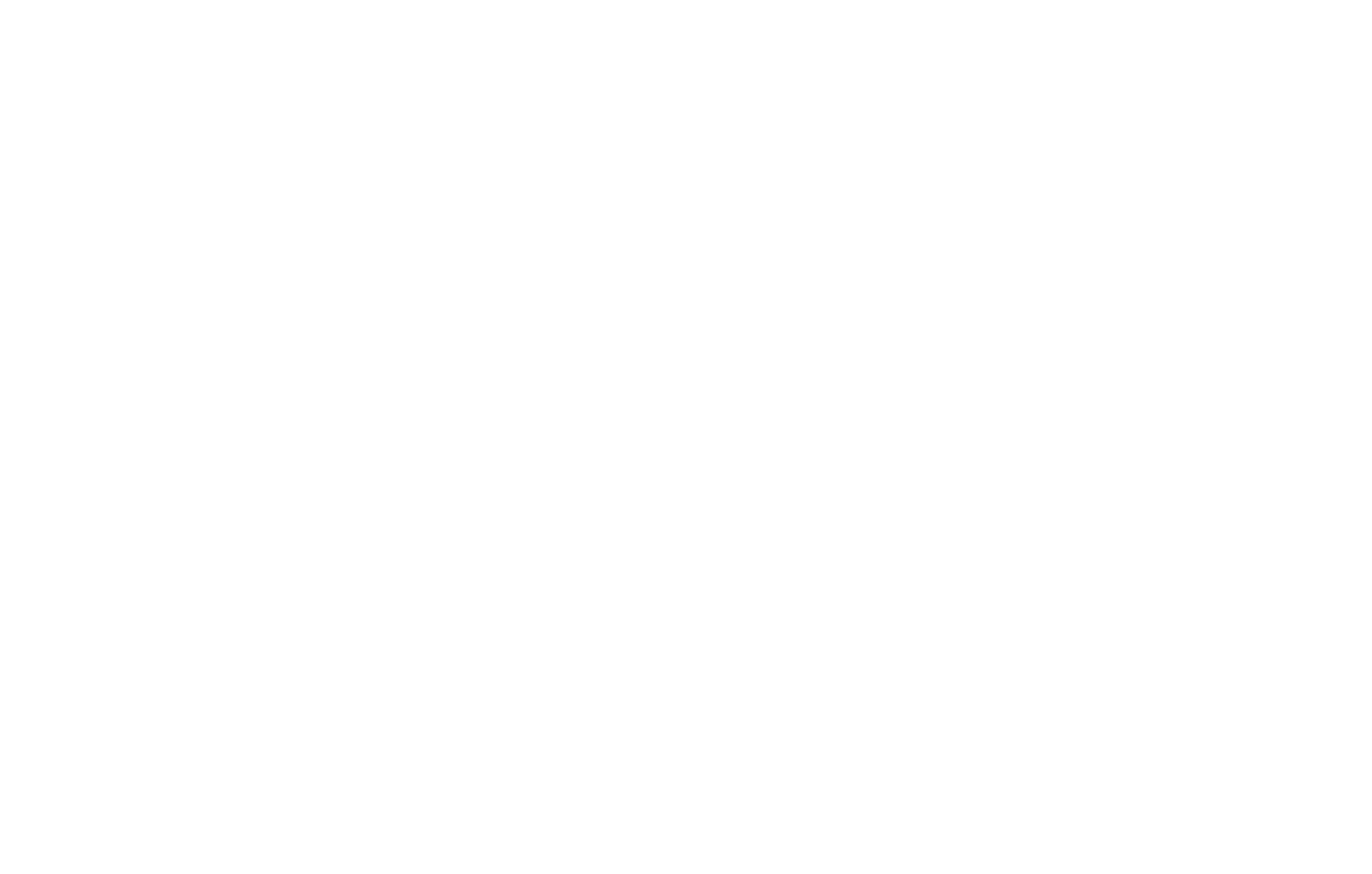 Shakespeare Shorts
