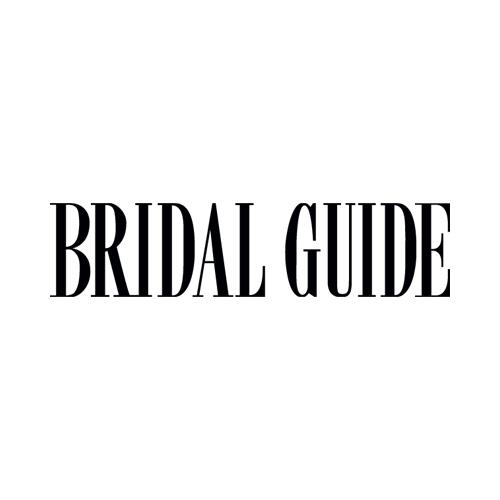 Bridal-Guide-logo_SQ.jpg