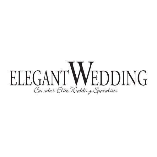 ELEGANT-WEDDING-_LOGOsmall2_SQ.jpg