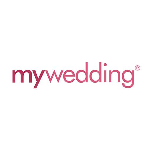 mywedding.com-logo_SQ.jpg