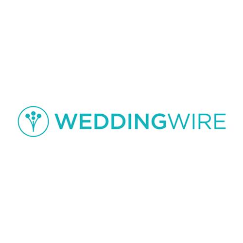 Wedding-Wire-2_SQ.jpg