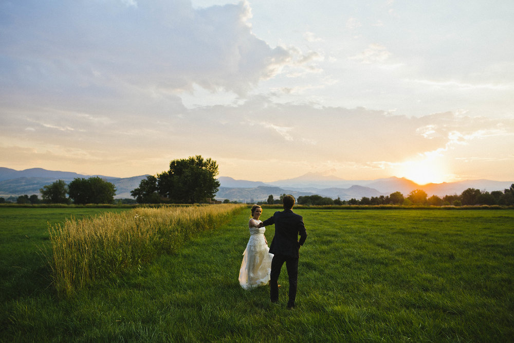 BARTLETT WEDDINGS_Bilecky_Website_058.jpg