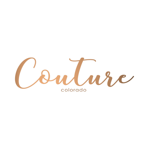 Courture Colorado_SQ.jpg