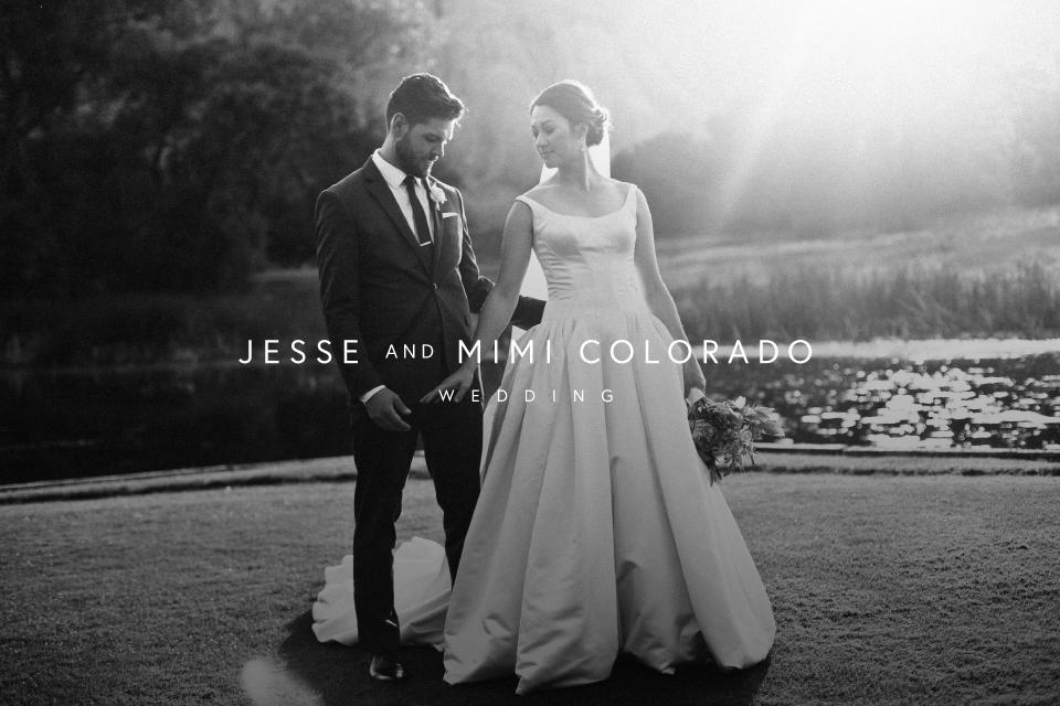 BW_Jesse-+-Mimi_customThumbnail_960x640.jpg