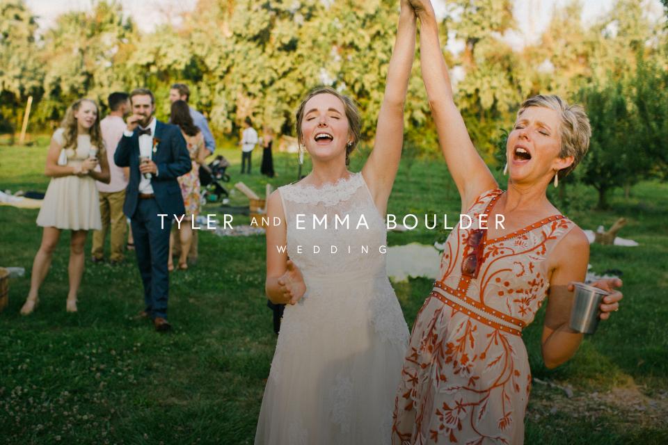 BW_Tyler-+-Emma_customThumbnail_960x640.jpg