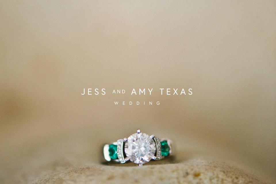 BW_Jess-+-Amy_customThumbnail_960x640.jpg