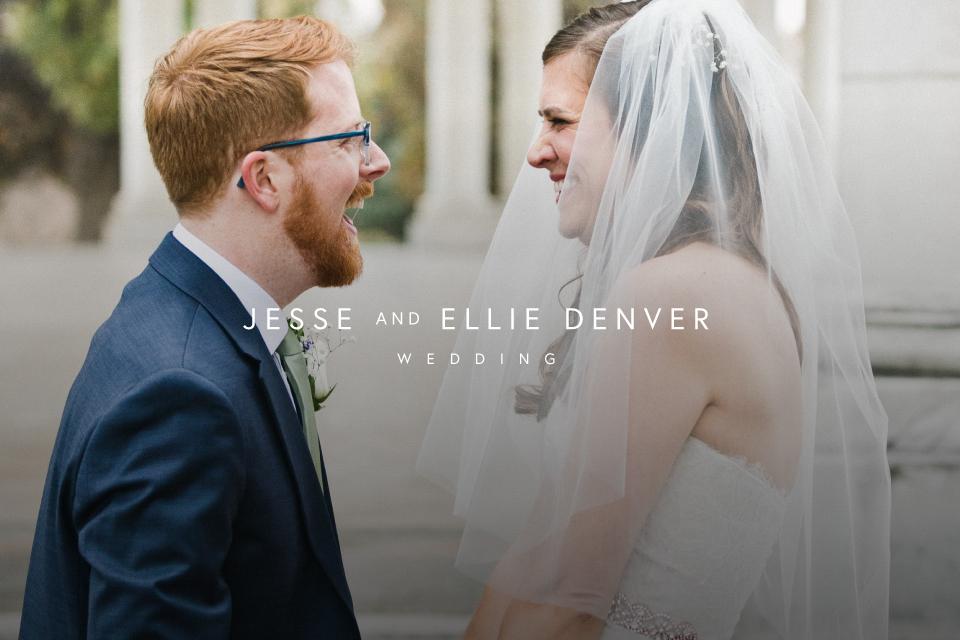 BW_Jesse-and-Ellie-Denver-Wedding_customThumbnail_960x640.jpg