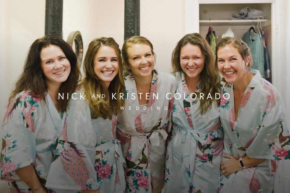 BW_Nick-and-Kristen_customThumbnail_960x640.jpg