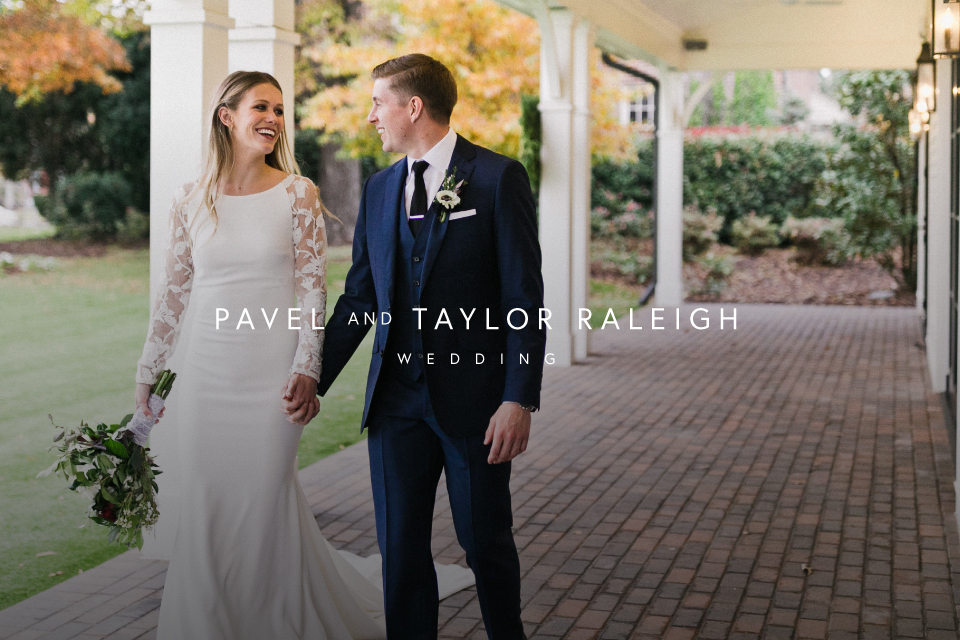 BW_Pavel and Taylor_customThumbnail_960x640.jpg