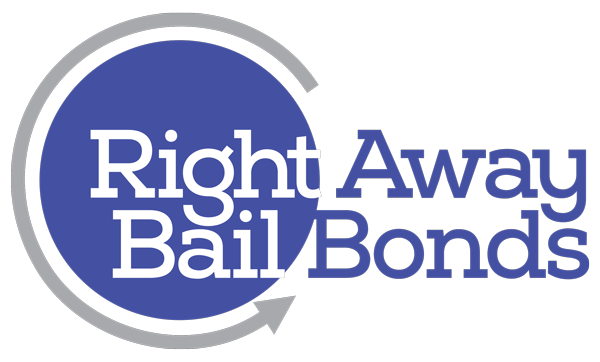 Right Away Bail Bonds