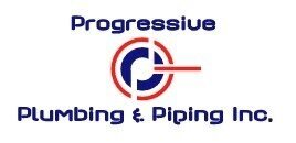 Progressive Plumbing and Piping, Inc.
