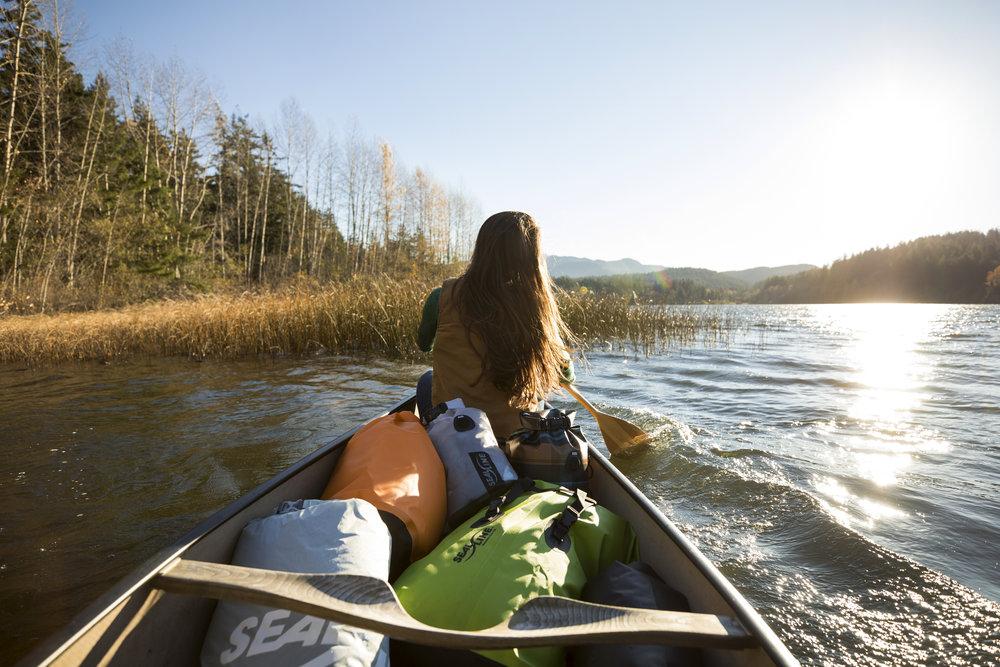 20161108-SealLine-canoe_1548.jpg