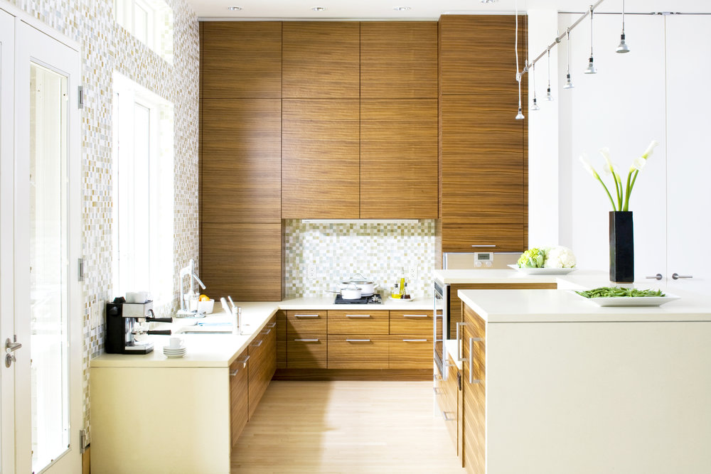 378 Qtr & Fig Walnut butlers pantry copy copy.jpg