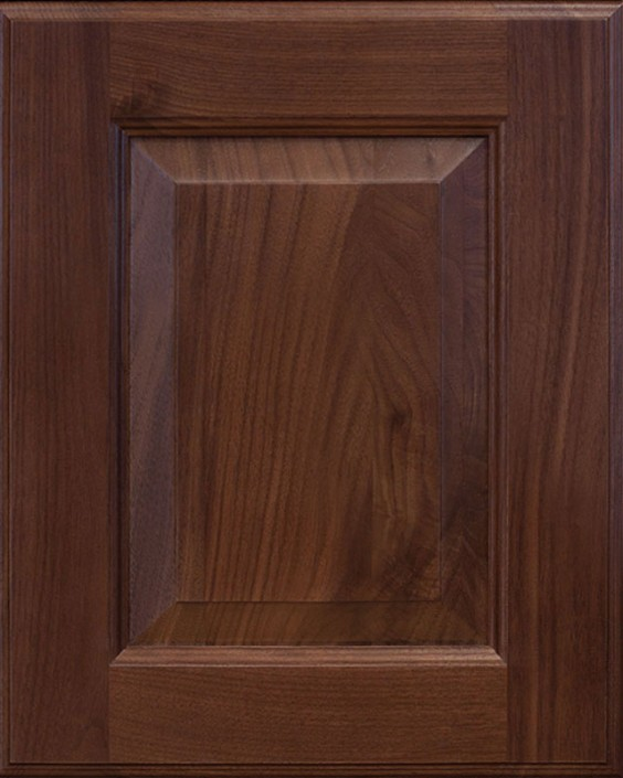 cooperstone-saddle-brown-walnut-564x705.jpg