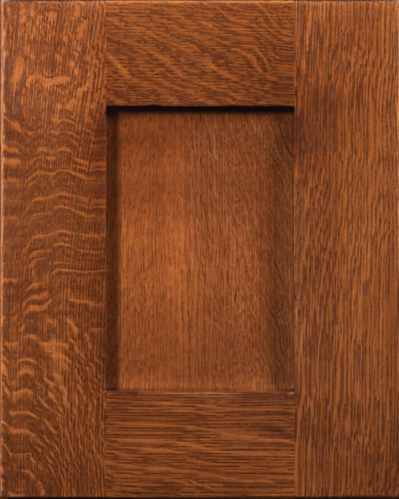 french-quarter-saddle-brown-qtr-sawn-w-oak-564x705.jpg