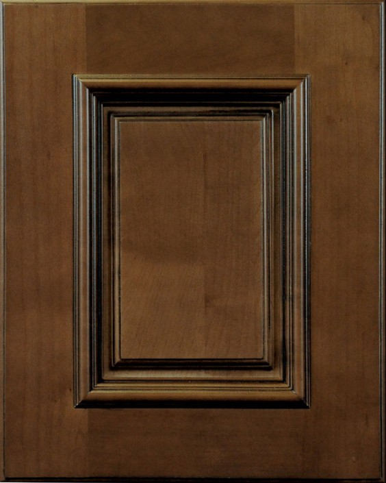 kensington-saddle-brown-lite-black-shadow-maple-564x705.jpg