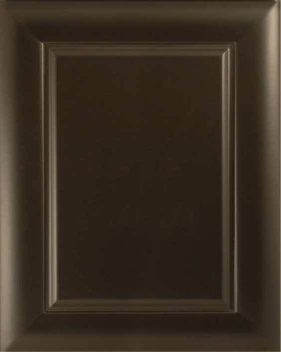 midtown-heritage-black-maple-564x705.jpg