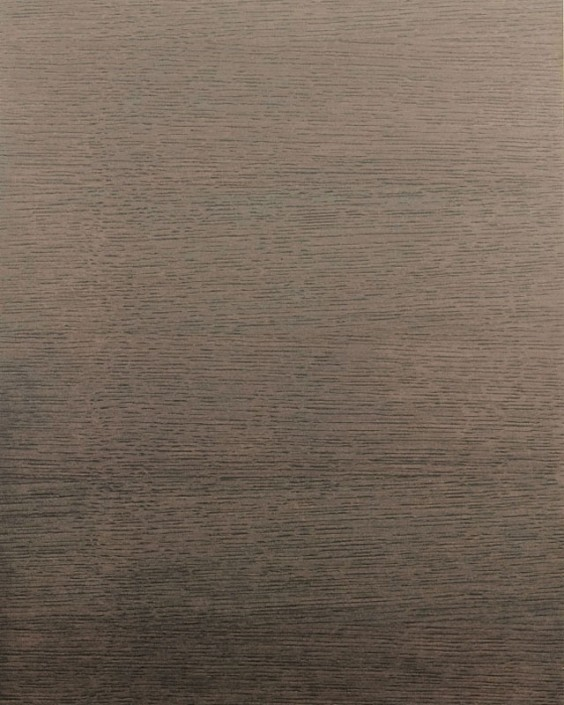 seaside-morning-mist-rift-cut-white-oak-horizontal-grain-564x705.jpg