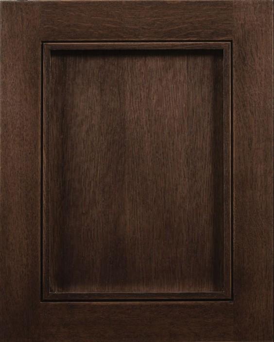 stockton-espresso-qtr-sawn-white-oak-564x705.jpg