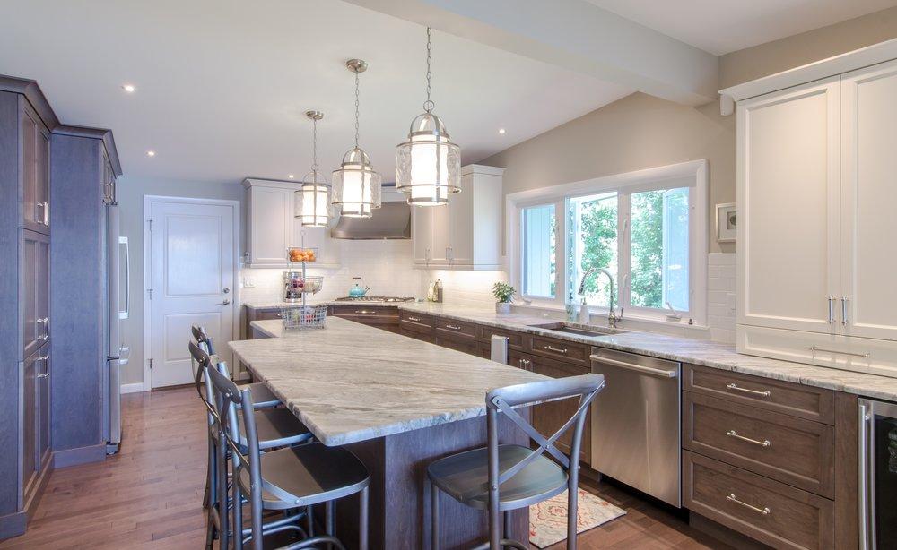Windham Kitchen 3.jpg