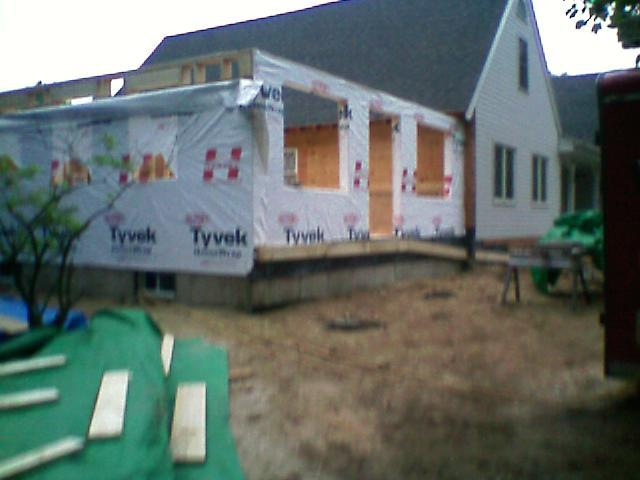home_addition_in_process.jpg