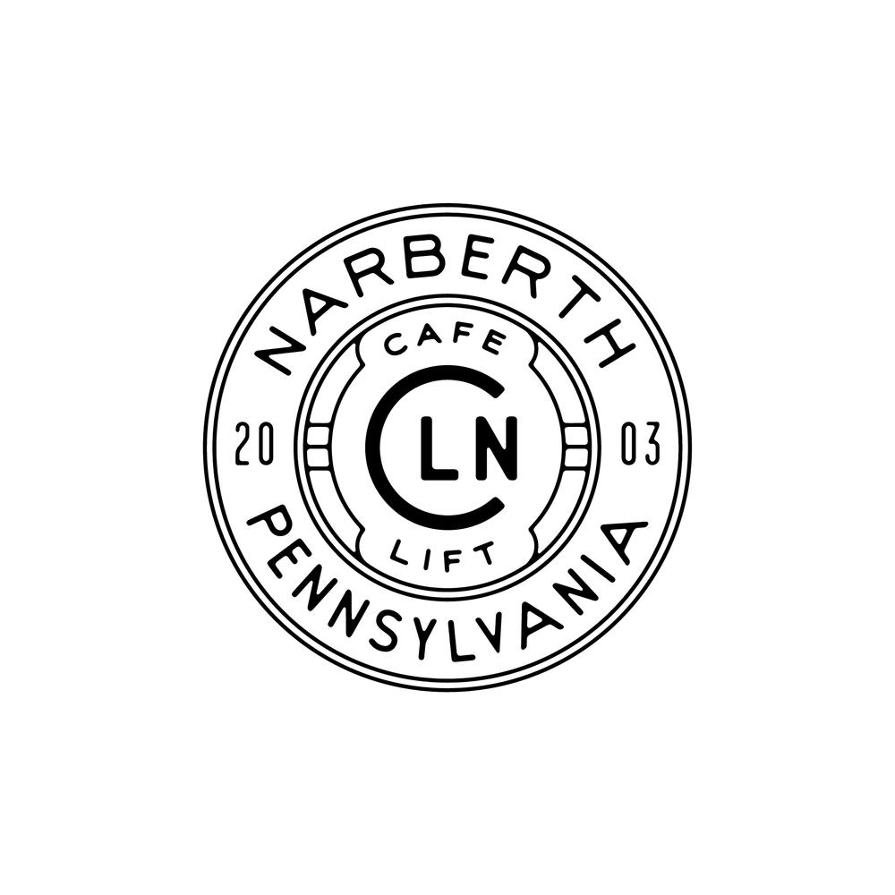 CLN_Logo8.png