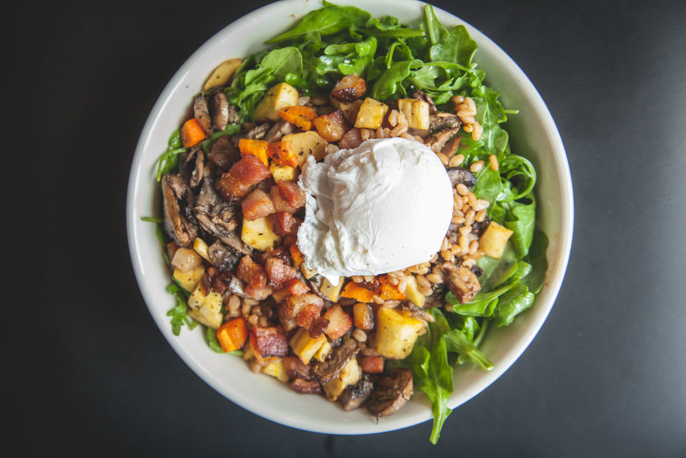 Farro Salad-1.jpg