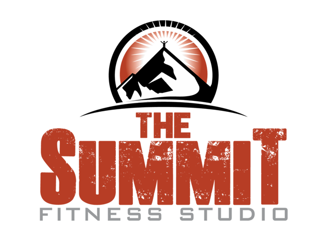 The Summit Fitness Studio