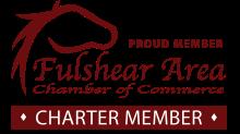 Charter Bronze member
