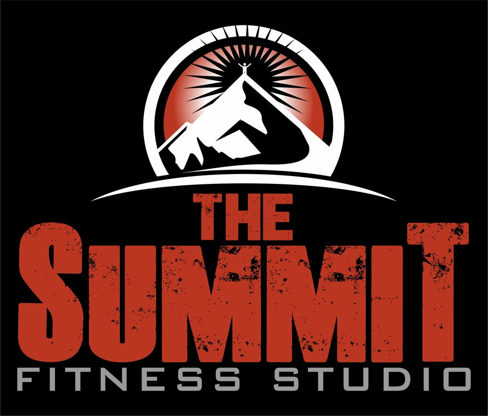 The Summit Fitness logo black (2).jpg