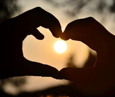 heart-583895_640.jpg