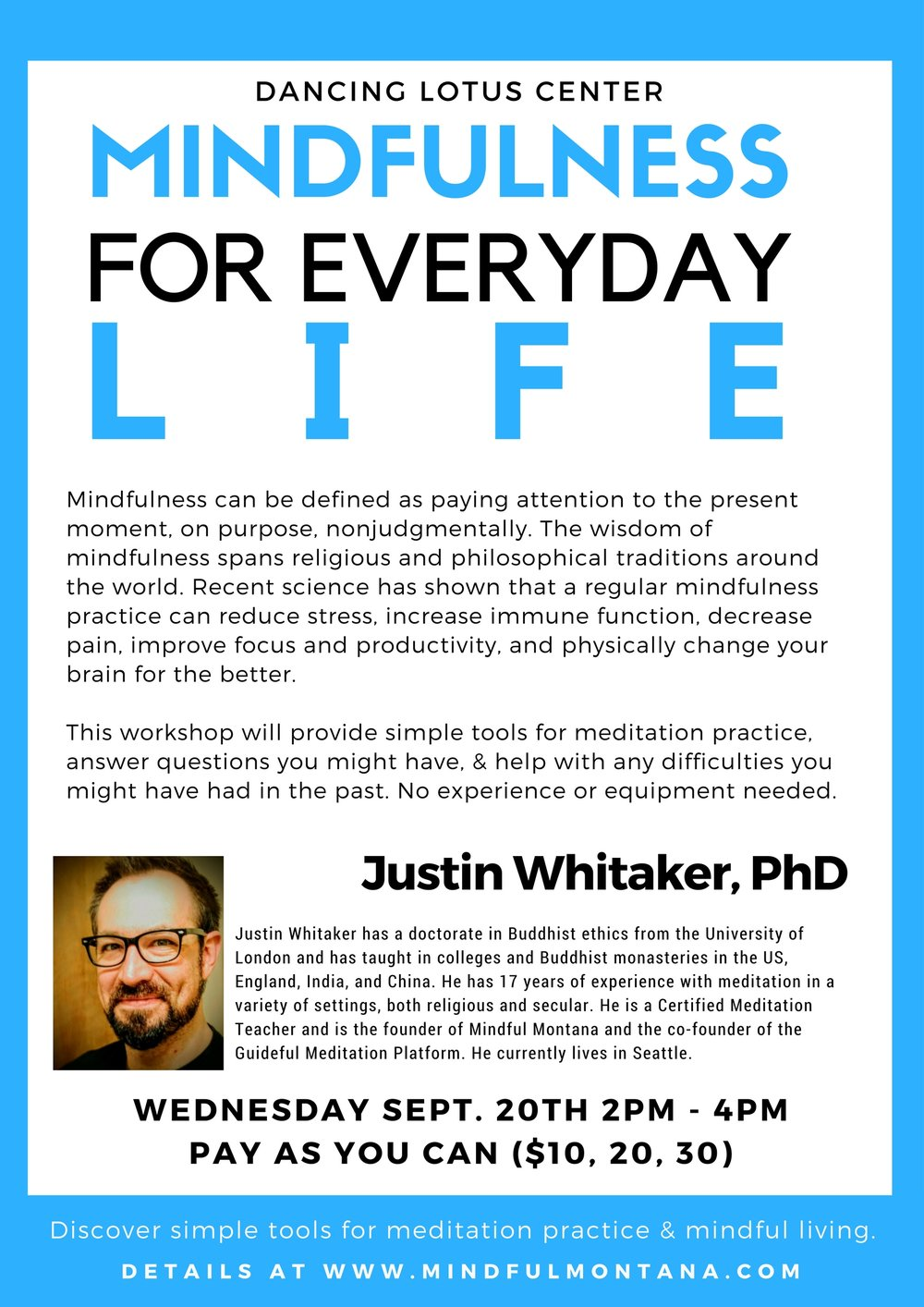 Mindfulness for Everyday Life Workshop.jpg