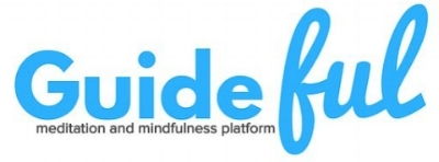 Support our work to make guided mindfulness accessible to all at www.guideful.org