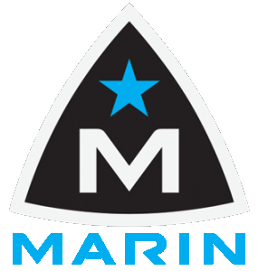 wolfe-cycles-marin-logo.png