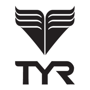TYR.png