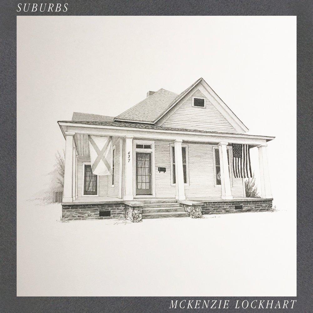 Suburbs_title.JPG