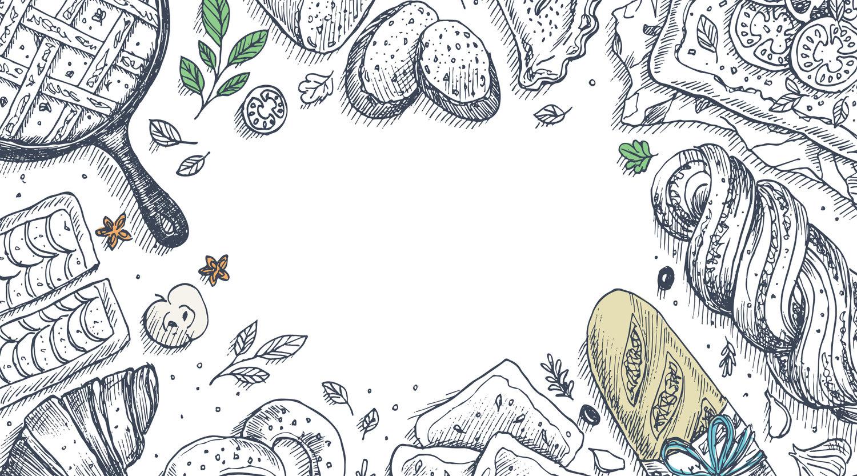 Journal — Goosefoot Kitchen