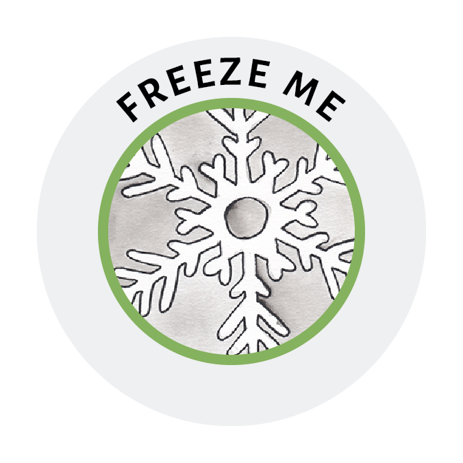 icon-freeze-me-website.png