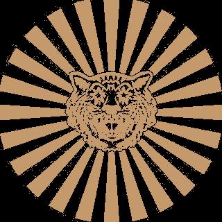 LionLogoWhite.png