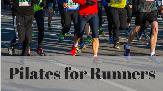 Pilates for Runners.jpg