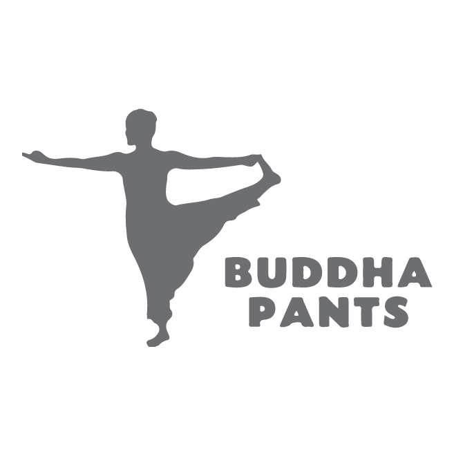 buddah-pants.png