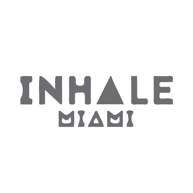 inhale-miami.png