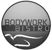 body-bistro-new-logo-copy.png